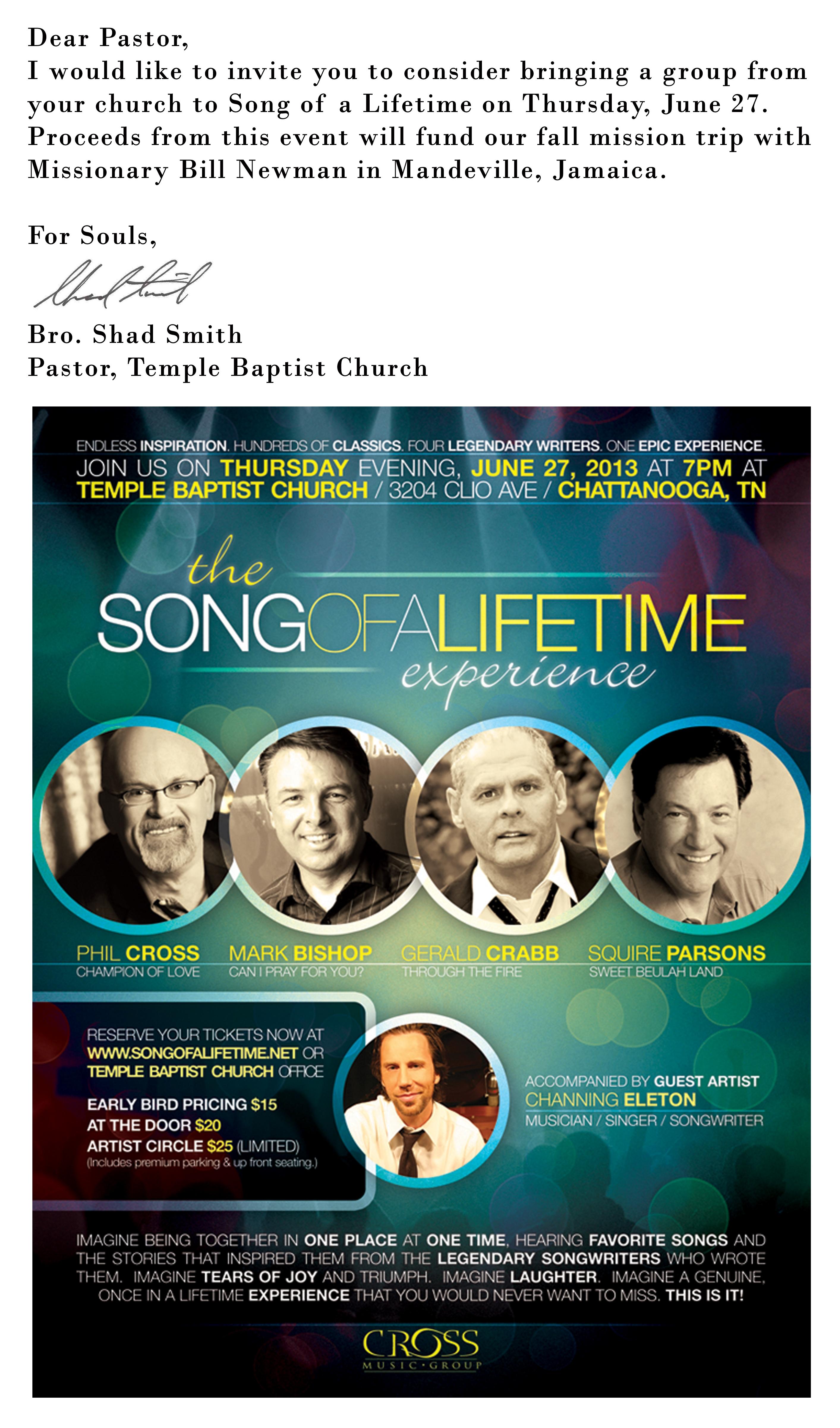 song20of20a20lifetime20invite-11.jpg
