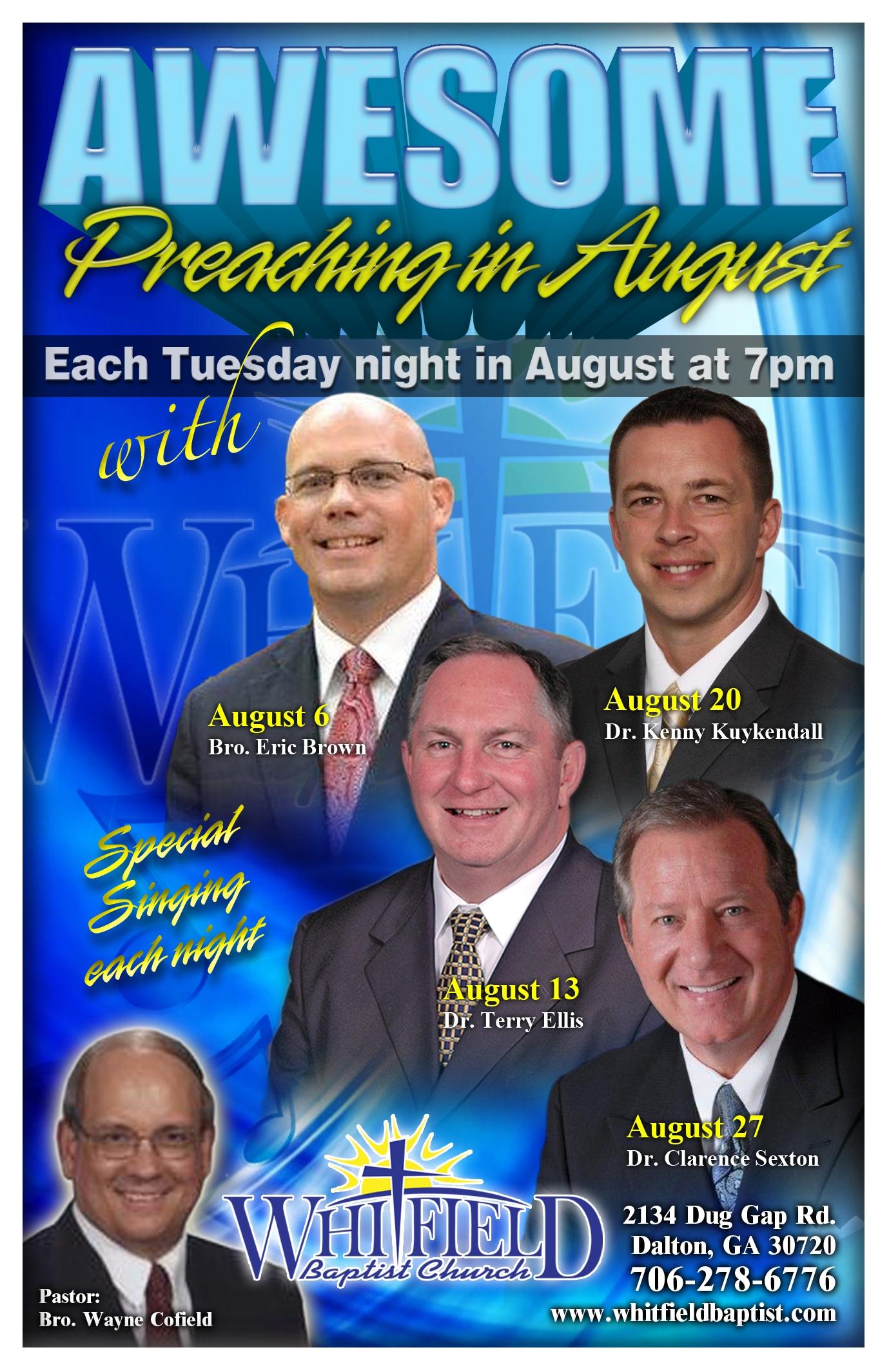 awsome-preaching-2013-2.jpg